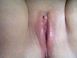 erotische sklavin beschnittene schamlippen